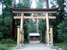 い伊和神社5 (1)