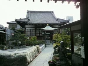 こ興徳寺3