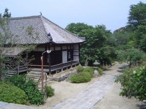 や矢田寺5