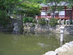 や矢田寺4