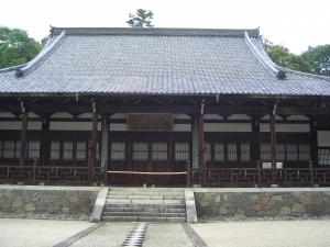 ま万福寺4 (1)