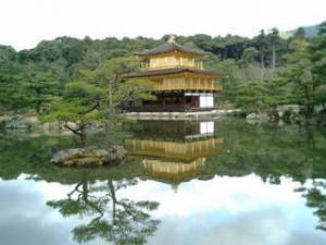 き金閣寺3 (1)