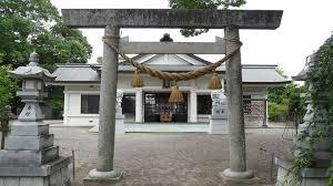 つ都波岐神社40