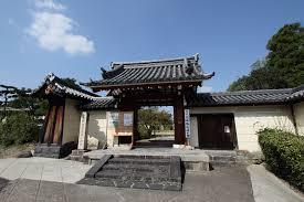 ほ法華寺1