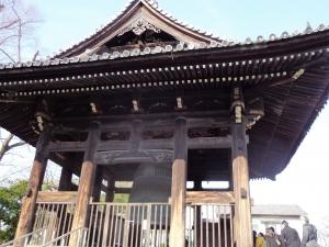 ほ方広寺3