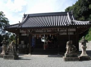 た玉祖神社1 (1)