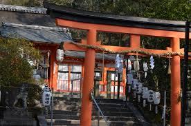 う宇治神社9