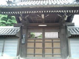 じ慈願寺2