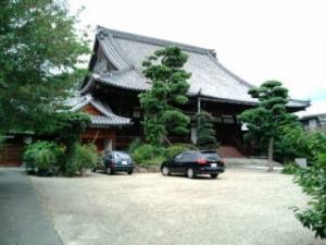 じ慈願寺5