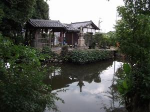 き教興寺9 (2)
