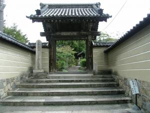 き教興寺9 (1)