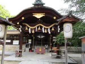 ふ藤森神社6 (2)