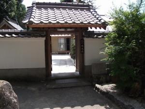 か感応院2 (2)