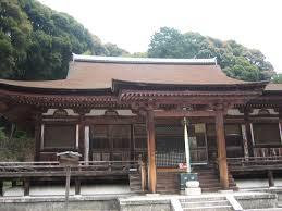 ち長弓寺4