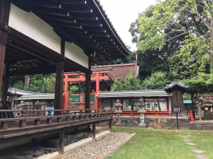た手向け山八幡宮4 (1)