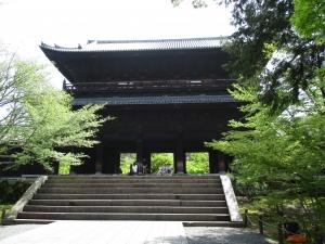 な南禅寺3