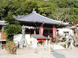 ぜ禅林寺1