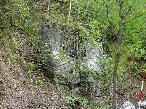 本庫鉱山跡 (24)