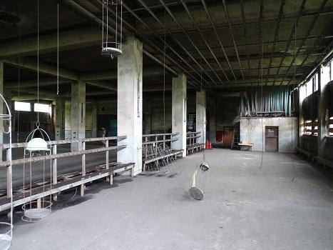 赤平炭鉱浴場 (6)