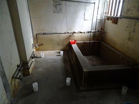 赤平炭鉱浴場00 (2)