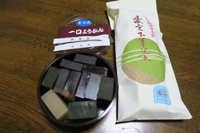 170903横須賀0027