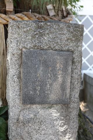 20170730kazariyama.jpg