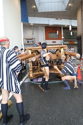 20170812yamadai.jpg