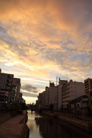 20170821yuuyake.jpg