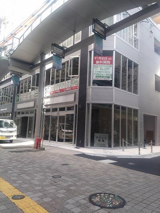 0911アルプラ前新店5
