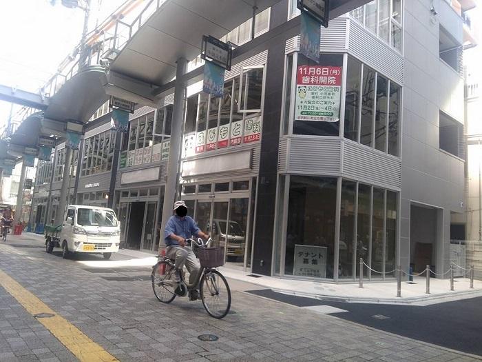 0911アルプラ前新店3