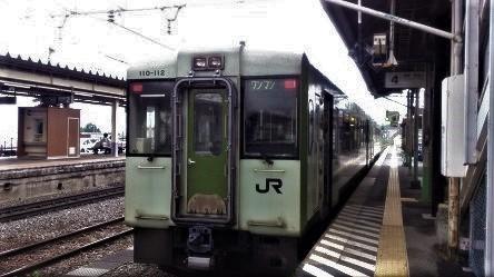 HIGH RAIL 1375_170709_ペン3