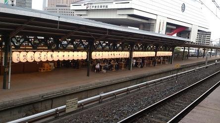 両国駅の餃子_170725_ペン3