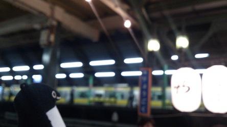 両国駅の餃子_170725_ペン9
