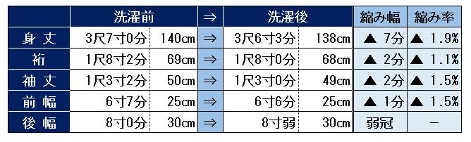 yukata.png