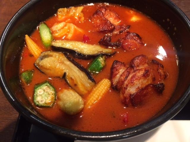 スープカレー03