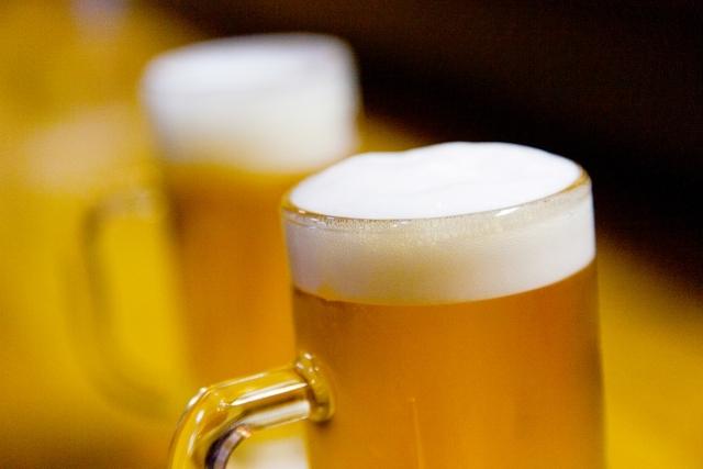ビール03