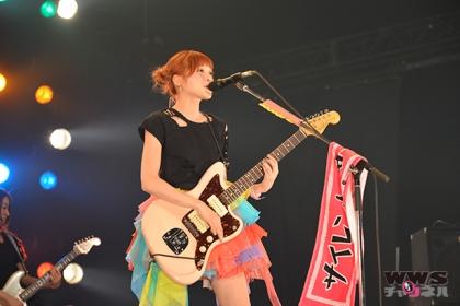 silent-siren-yoshida-sumire-01.jpg