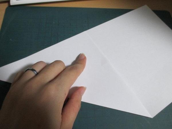 1A4用紙 (3)
