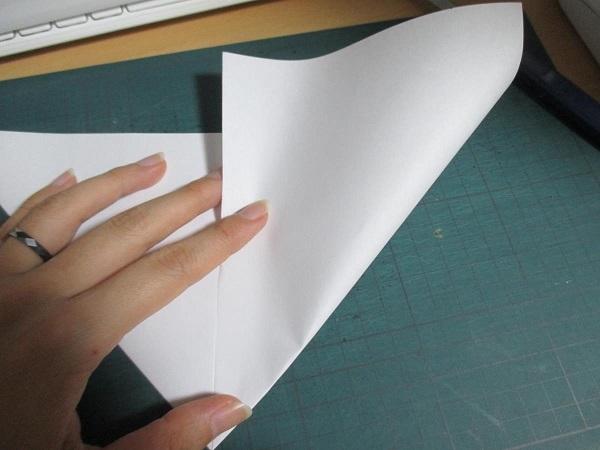 1A4用紙 (4)