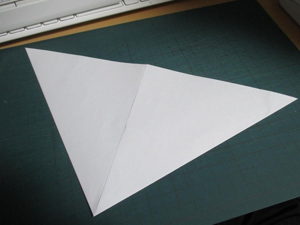 1A4用紙 (5)
