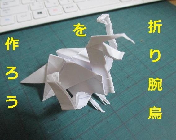 1A4用紙 (9)