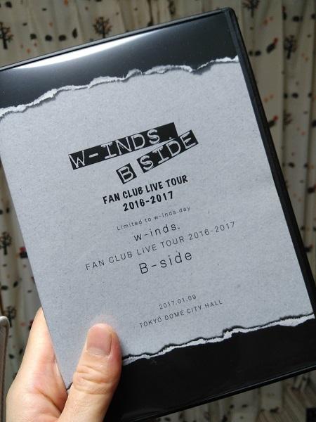 20170721用・DVD