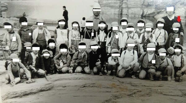 20170824用・長瀞
