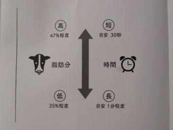 モラタメ(生クリーマーメーカー)08