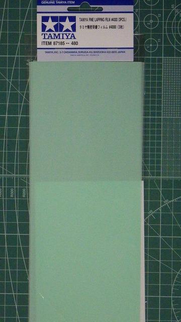 USER8080.jpg