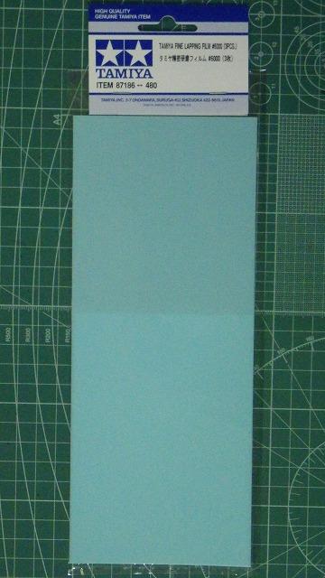 USER8081.jpg