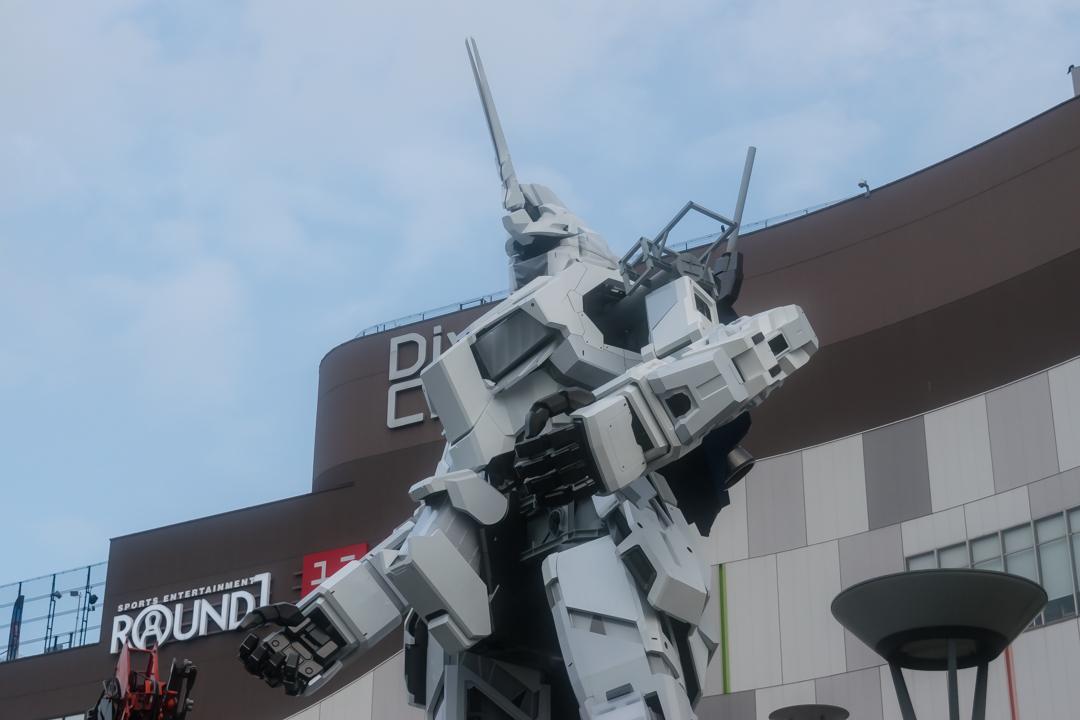 20170819-20170819-DSC_0604.jpg