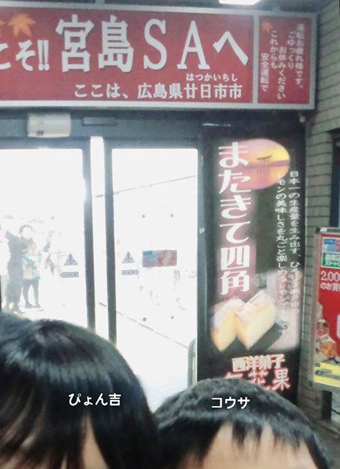 0713miyajima.jpg