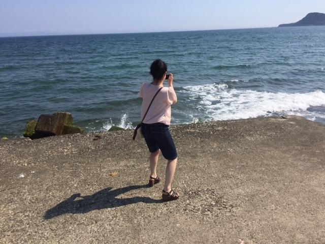 29hako1.jpg