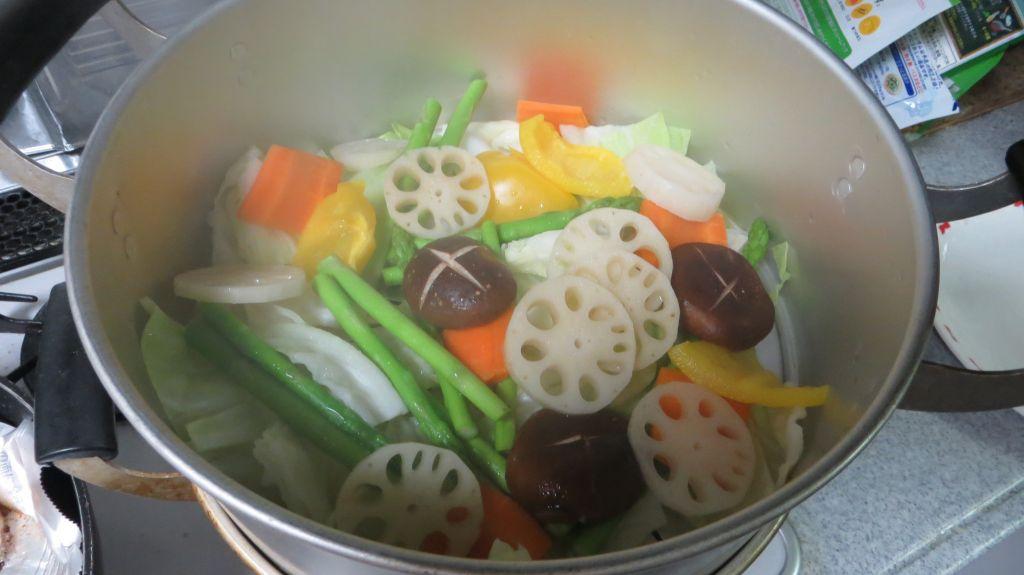 温野菜IMG_42121024